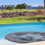 Kipuka-Lani-at-Mauna-Lani-004-1024x683.jpg
