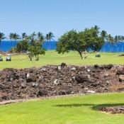 Kipuka-Lani-at-Mauna-Lani-005-1024x683.jpg