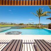 Kipuka-Lani-at-Mauna-Lani-012-1024x683.jpg