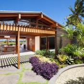 Kipuka-Lani-at-Mauna-Lani-045-1024x683.jpg