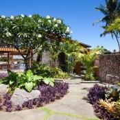 Kipuka-Lani-at-Mauna-Lani-046-1024x683.jpg
