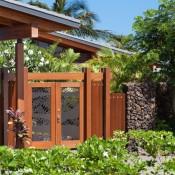 Kipuka-Lani-at-Mauna-Lani-049-1024x683.jpg