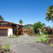 Kipuka-Lani-at-Mauna-Lani-050-1024x683.jpg