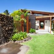 Kipuka-Lani-at-Mauna-Lani-053-1024x683.jpg