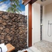 Kipuka-Lani-at-Mauna-Lani-060-1024x683.jpg