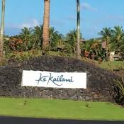 ke_kailani_sign_01-1024x767.jpg